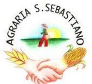 AGRARIA S.SEBASTIANO s.r.l