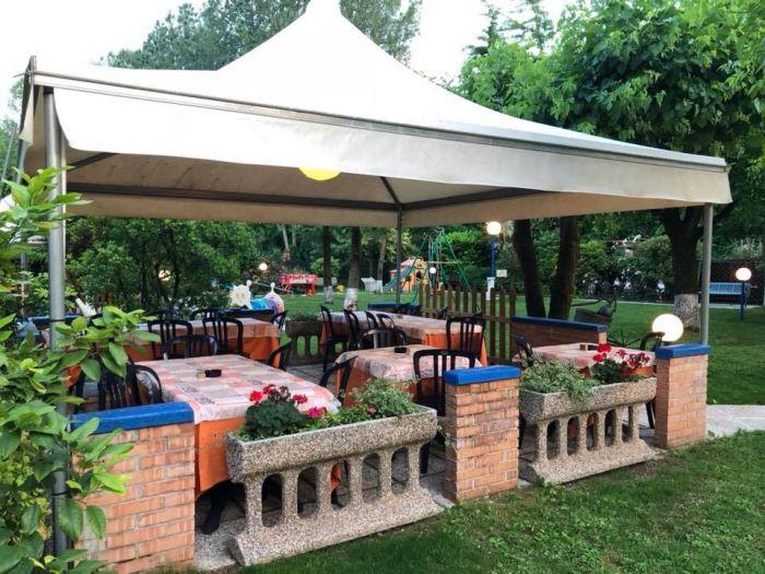 MARCO Pordenone foto 2