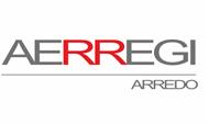 AERREGI ARREDO