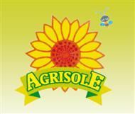 Agrisole sas