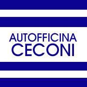 Autofficina Ceconi