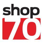 Diba 70 Distributori Professionali HoReCa