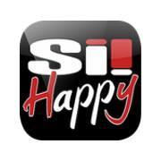 Te lo consiglia Sì! Happy Ancona