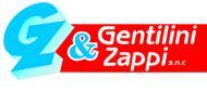GZ GENTILINI & ZAPPI