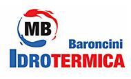 IDROTERMICA BARONCINI