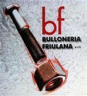 Bulloneria Friulana