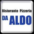 RISTORANTE PIZZERIA DA ALDO