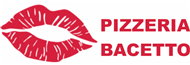 Pizzeria Bacetto