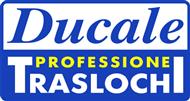 Ducale Traslochi