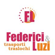 FEDERICI & LUZI TRASPORTI E TRASLOCHI