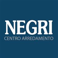 Centro Negri Arredamento
