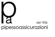 PIPESSO ASSICURAZIONI SAS