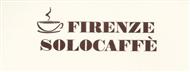 Firenze Solo Caffè