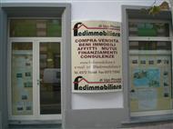 Fedimmobiliare