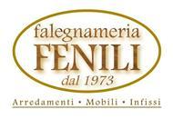 FALEGNAMERIA FENILI