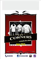 The Corners Band