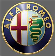 OFFICINA AUTORIZZATA ALFA ROMEO