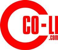 CO-LI.com srl