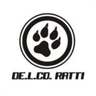 De.l.co. Ratti