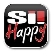 Sì! Happy Lucca
