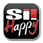 Sì! Happy Arezzo