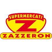 Zazzeron Supermercati