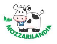 MOZZARILANDIA