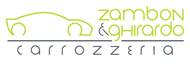 CARROZZERIA ZAMBON & GHIRARDO