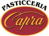 PASTICCERIA CAPRA