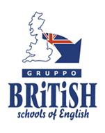 The British School Of Benevento