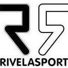 Rivela Sport