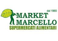 SUPERMERCATI MARCELLO SRL