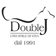 DOUBLE J FOR DOGS