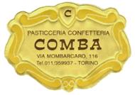 PASTICCERIA COMBA