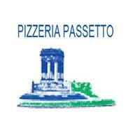 Pizzeria Passetto di Martiri Massimo