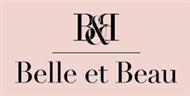Belle et Beau