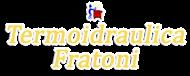 Termoidraulica Fratoni