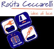 Rosita Ceccarelli Idee di luce