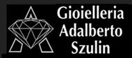 Gioielleria  Adalberto Szulin