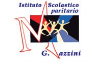 ISTITUTO SCOLASTICO 'G. MAZZINI'