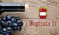 AZIENDA AGRICOLA BATTISTA II