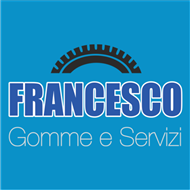 FRANCESCO GOMME E SERVIZI