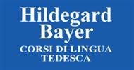 Bayer Hildegard
