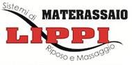 MATERASSAIO LIPPI