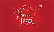 Piacere Pizza
