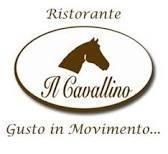 Trattoria Al Cavallino