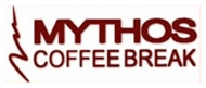 Mythos Coffee Break