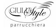 Giulia Style
