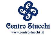 CENTRO STUCCHI SRL