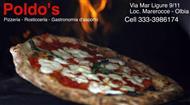 Pizzeria Poldo's
